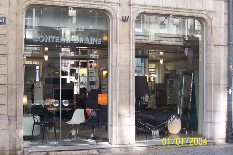Galerie Contemporaine