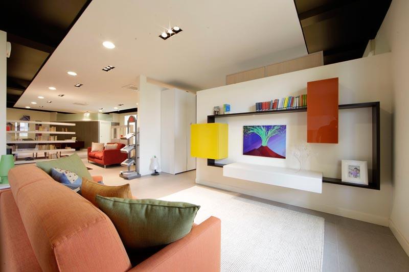 Ammirati Progetto Casa