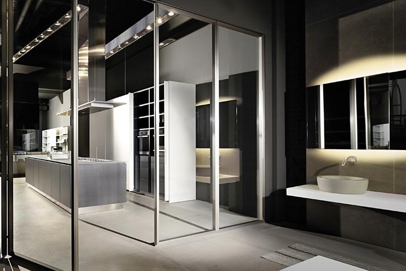 boffi berlin berlin m belhaus. Black Bedroom Furniture Sets. Home Design Ideas