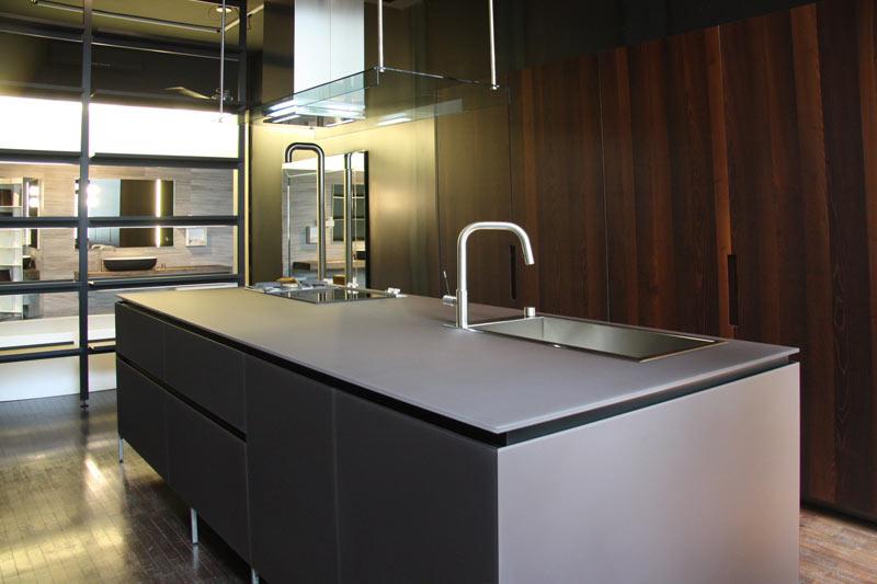 boffi lyon magasin mobilier lyon. Black Bedroom Furniture Sets. Home Design Ideas