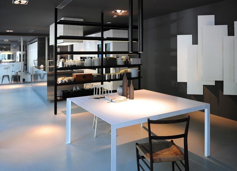 boffi m nchen m nchen m belhaus. Black Bedroom Furniture Sets. Home Design Ideas