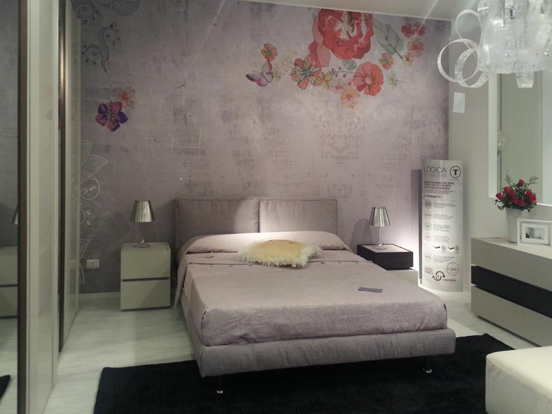 Guerrini Showroom