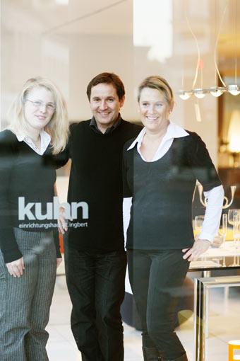 Kuhn Einrichtungshaus