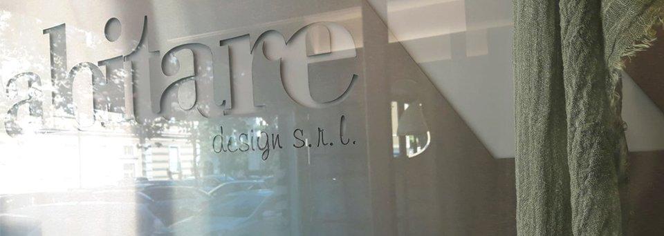 Abitare design trento mobili e arredamento for Abitare design studio