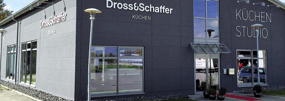 Dross & Schaffer
