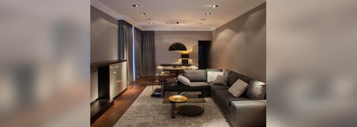minotti berlin by herrendorf berlin m belhaus. Black Bedroom Furniture Sets. Home Design Ideas