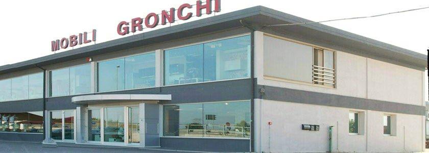 Mobili Gronchi