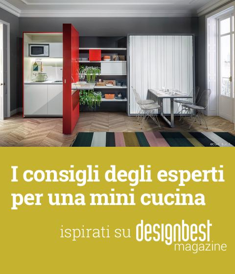 Servizio cactus da tait designbest for Designbest outlet