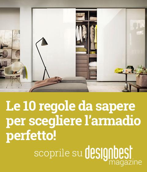 Mobili per cucina boffi kitchens cucine catalogo for Designbest outlet