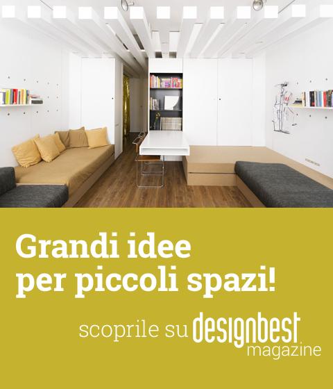 Tavolo atlante da cantori designbest for Designbest outlet