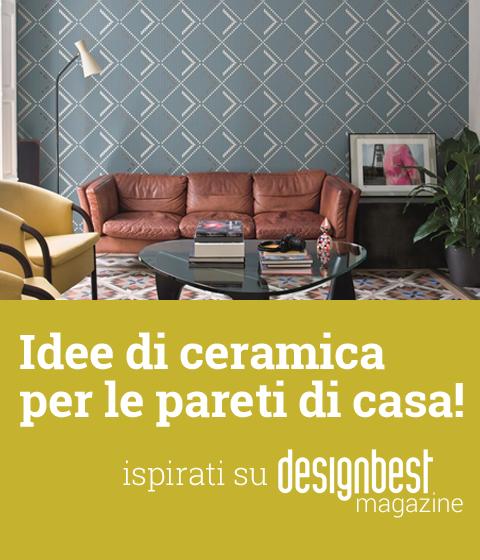 Parquet rovere cashmere da listone giordano designbest for Designbest outlet