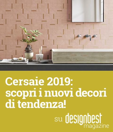 Le fablier soggiorno catalogo designbest for Designbest outlet