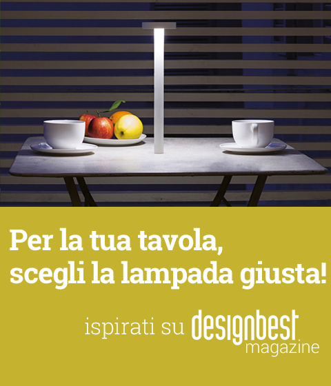 Libreria bookworm da kartell designbest for Designbest outlet
