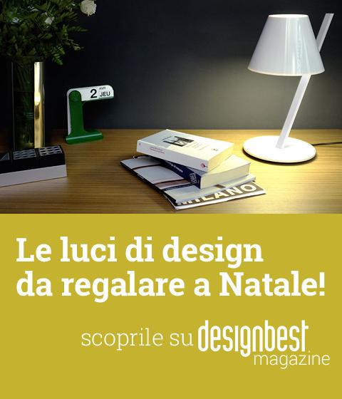 Wc e bidet ideal standard sanitari catalogo designbest for Designbest outlet
