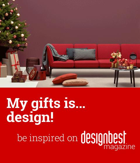 Two seater sofas sofa guscio by flexform for Designbest outlet