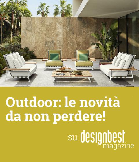 Cordivari termoarredo catalogo designbest for Designbest outlet