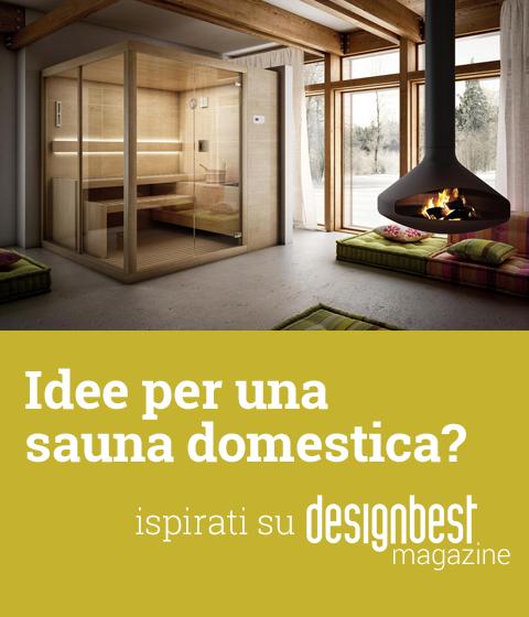 Mobili per cucina minacciolo cucine catalogo designbest for Designbest outlet