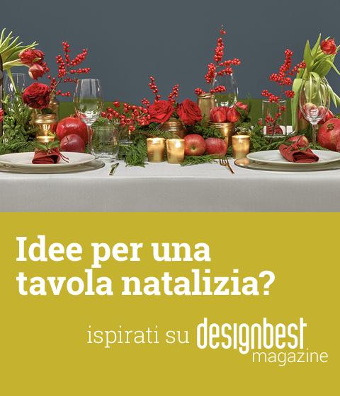 Marche e cataloghi divani su designbest for Designbest outlet