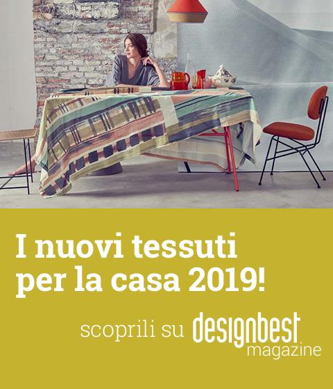 Piatto doccia cayonoplan da kaldewei designbest for Designbest outlet