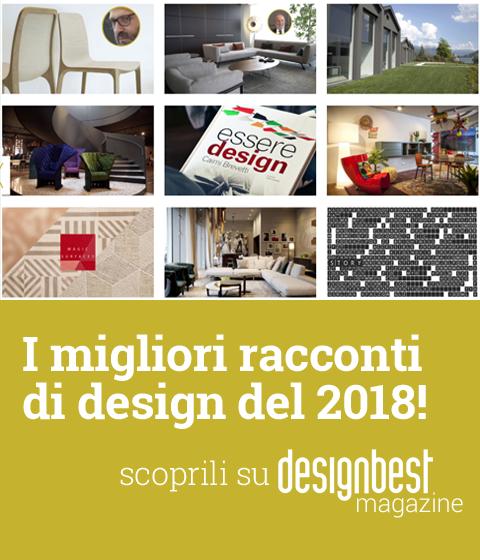 Tomasella camera da letto catalogo designbest for Designbest outlet