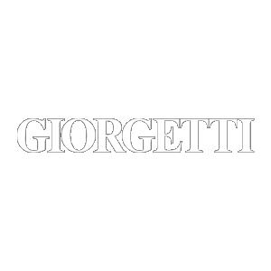 logo Giorgetti