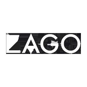 logo Lago
