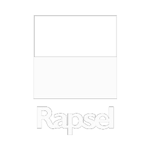 Rapsel