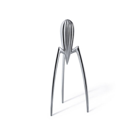 Spremiagrumi Juicy Salif