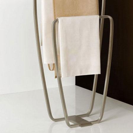 Towel rack Mimi