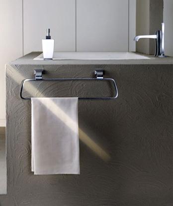 Handtuchhalter Mimi