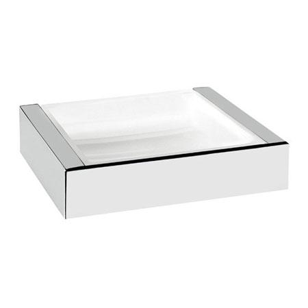 Porta sapone AB.PL01.A