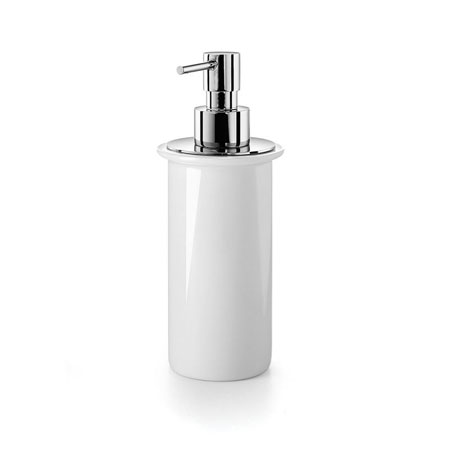 Dispenser Baketo