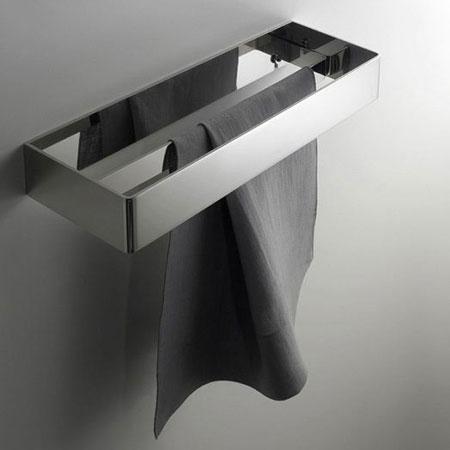 Towel Rack 369