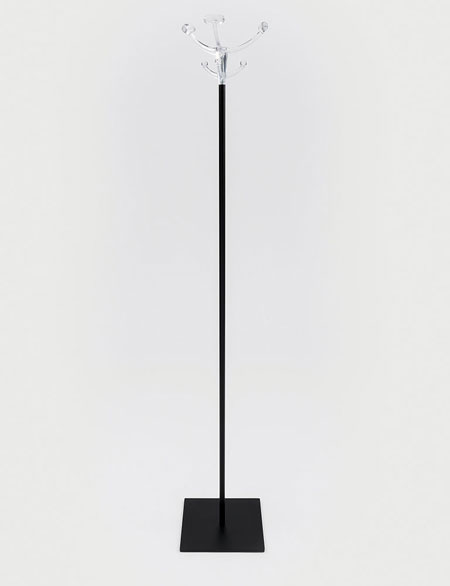 Coat Stand Humphrey Basic