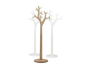 Garderobenständer Tree