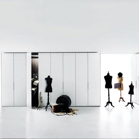 designerm bel boffi storage systems bei boffi m nchen. Black Bedroom Furniture Sets. Home Design Ideas