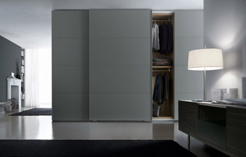 Armoire One