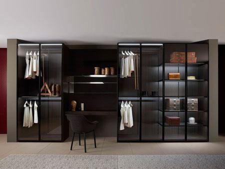 Armoire Storage [a]