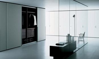 Wardrobe Storage [b]