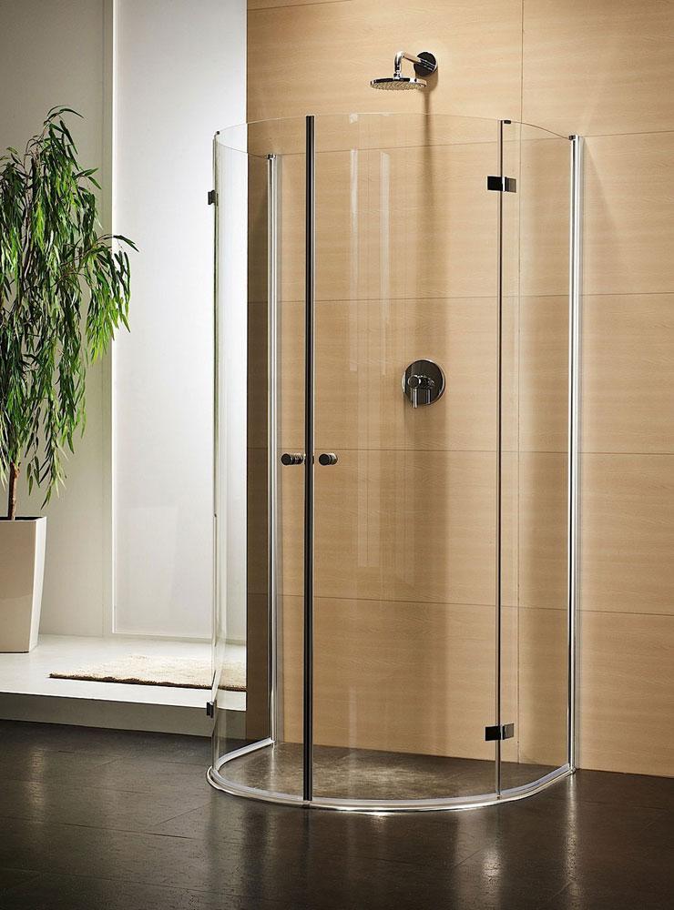 Duka duschabtrennungen duschkabine multi s 4000 a for Duka cabine doccia