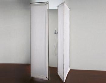 Shower cubicle Ima