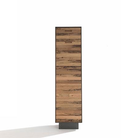 Schubladenschrank Rialto Tower
