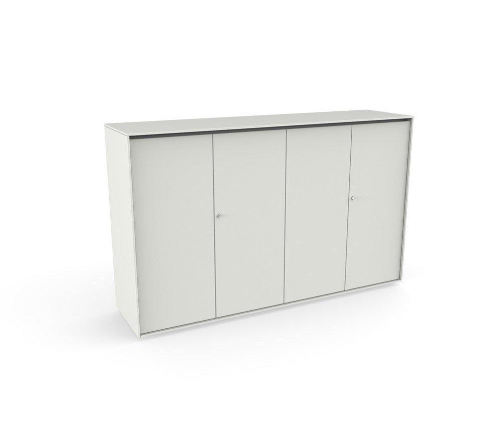 Fantastisch Buromobel Saarland Galerie - Die Designideen für ...