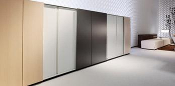 Büromöbel K2