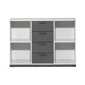 Chest of drawers Series[E]