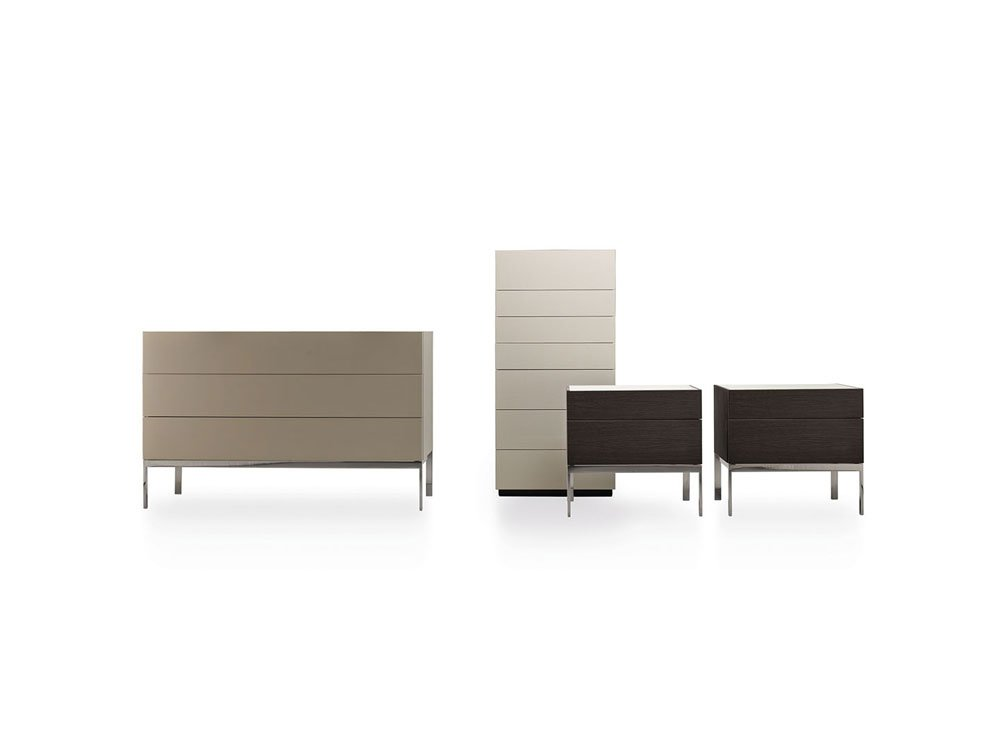 Dressers Chest Of Drawers Chest Of Drawers 606 By Molteni Amp C
