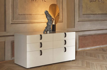Chest of drawers Splendor