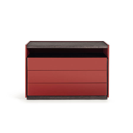 Chest of drawers 5050