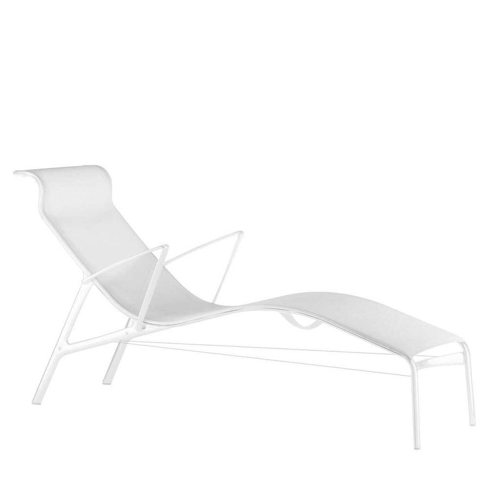 catalogue chaise longue longframe alias designbest. Black Bedroom Furniture Sets. Home Design Ideas