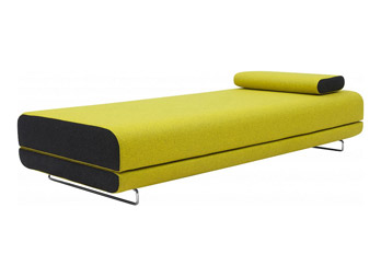 Chaise Longue Shine